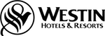 free-vector-westin-logo_089450_Westin_logo