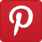follow aiko pops on pinterest